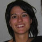 jessica_alias profile image