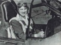 Women in World War II Services - Gold Medal Winners