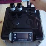 Fluval-G3 Flow Control
