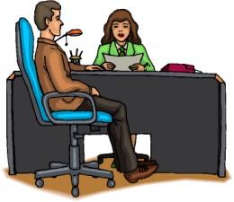 Image from geekpicks.net