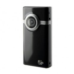 Buy A Flip Mini Camcorder Online