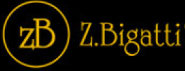Z. Biagatti Best Eye Cream
