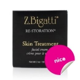 Z. Bigatti Skin Treatment
