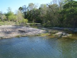 Photo of Paluxy River in Texas