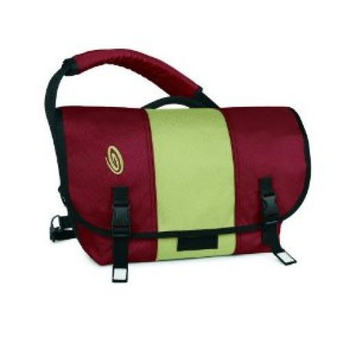 Timbuk2 Laptop Messenger Bag