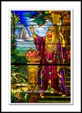 ~ Proverbs 13 ~ the Goldmine of ~ Spiritual Wisdom ~