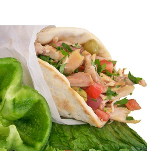 courtesy of www.manoushee.com/site/images/chickenwrap.jpg