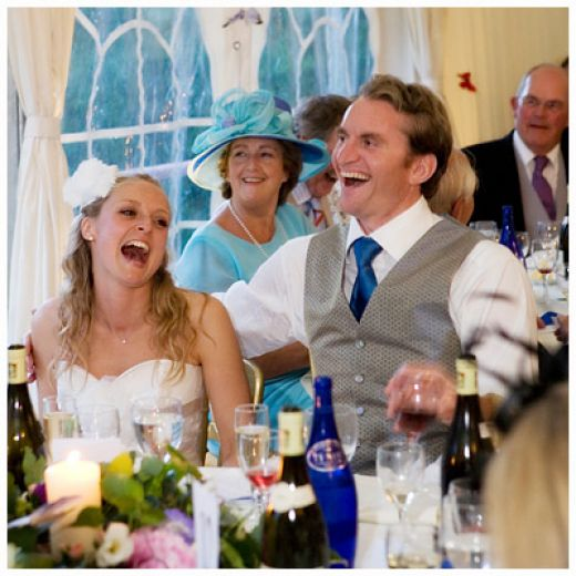 funny wedding speeches. Funny Groom Wedding Speeches
