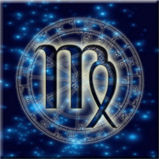 Click For An Indepth Psychic Reading