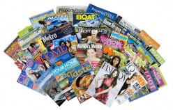 How to Start a Magazine Fulfillment Agency