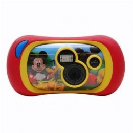 Disney Digital Camera