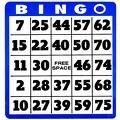 20 Years Working at a Bingo Hall