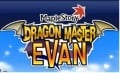 Maplestory Evan Guide