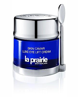 Skin Caviar Eye Creme