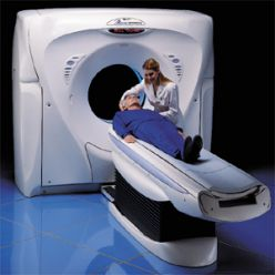 CAT (CT) Scan Overuse in Emergency Rooms