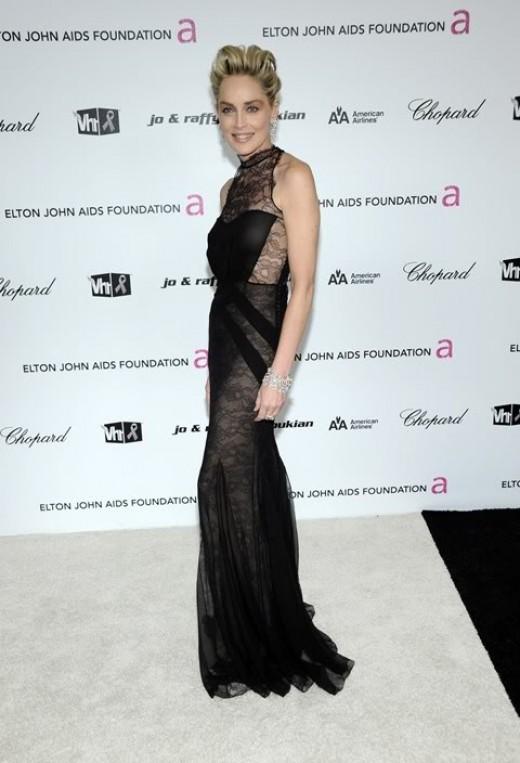 Most Revealing Dresses Images - Upload, Share & Host Most
