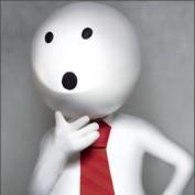 raiaman15 profile image