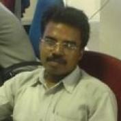 jshaiju profile image