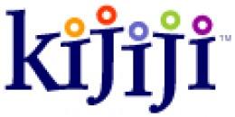 kijiji is now international