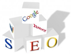 Is SEO all about Keywords and Links?