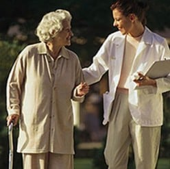 Caregiver Agencies in Canada