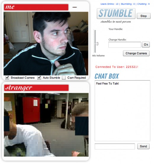online casino winner online chat spiele