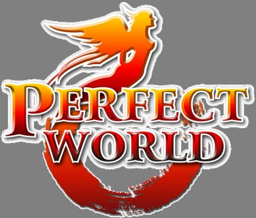 Perfect World International is a free to play MMORPG