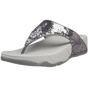 Fitflop thong sandals for women