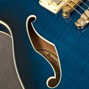 guitartechnician profile image
