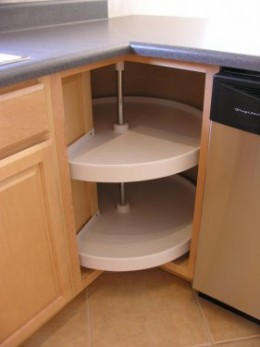 Kitchen Cabinet Design Ideas: Pictures, Options, Tips