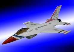 Airplane Torque - 4 Types Explained