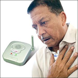 Medical Alert For Seniors