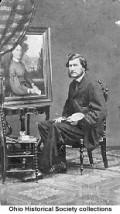 ARCHIBALD WILLARD IN 1875