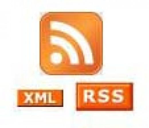 RSS Supplier