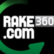 rakeback profile image