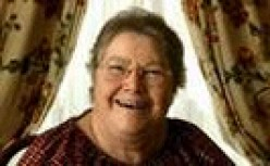 Colleen McCullough one of Australia's Best Writers: Review