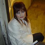 Aubrey Allyn profile image