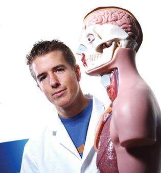 Medical school interview tips