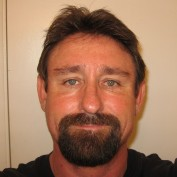 banzaiboy profile image
