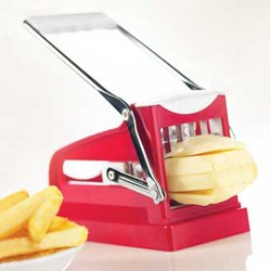 Household Potato Chipper