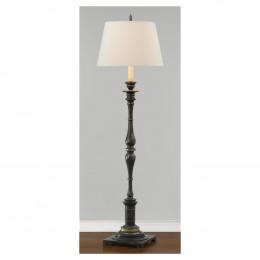 Murray Feiss Floor Lamp