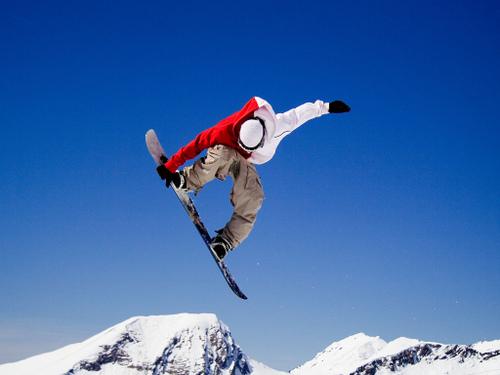 snowboarding  Flickr
