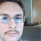 willie28 profile image