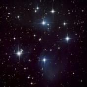 astrostar profile image