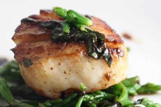 Best Grilled Food Recipe Ideas: Food to Grill