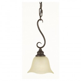 Murray Feiss Pendant Fixture