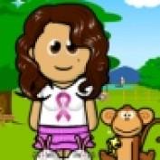 mtmm profile image