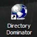 On my Desktop