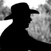 Edward C. profile image