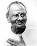 Sri Nisargadatta Maharaj : Realizing the Infinite-Talks with an Indian Sage